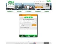 94725 app   samenspitsen   carpoolen en meerijden in rotterdam 2 medium 1365642607