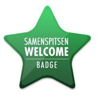 94730 badge medium 1365657402
