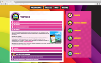 99686 pinkpop website medium 1367934450