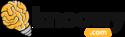 Knoowy logo