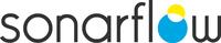 87230 sonarflow logo medium 1365665102