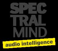 87231 logo spectralmind medium 1365647095