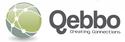 Qebbo logo