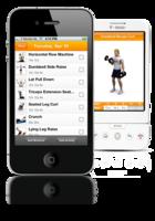 93157 mobile apps transparent2 medium 1365645638