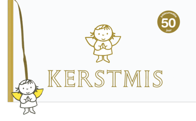 112314 ab2e5856 e5f5 458b 81d5 05606c39f061 kerst gold outline special met sticker medium 1383145494