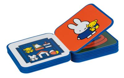 115978 f40923f6 639b 4caa be81 31d984aa3f92 foam babyboekje spelen spre medium 1385539667