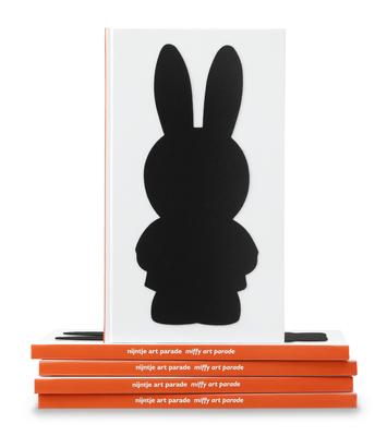 165166 nijntje art parade boek 25e9ee medium 1430310381