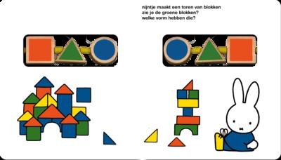 177643 spread kleuren vormen 2 c8fd1b medium 1441099026