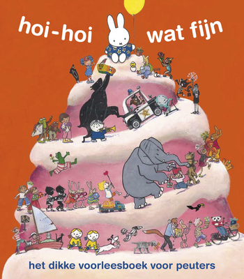 224821 hoi hoi wat fijn cover 02 b9c0e1 medium 1474037159