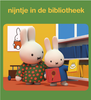 236214 nijntje in de bibliotheek 3416de medium 1486628927