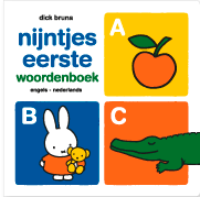 238198 eerste woordenboek mini rgb eeb7fd medium 1488444014
