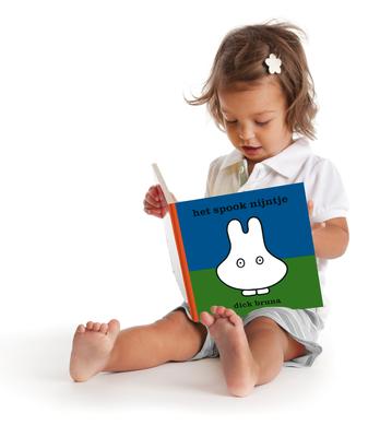 250818 meisje boek xl spook 16388c medium 1497426186