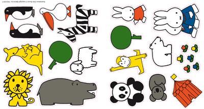 252217 9789056476724 welke dieren zijn dat stickerveljpg 0fc018 medium 1498742212
