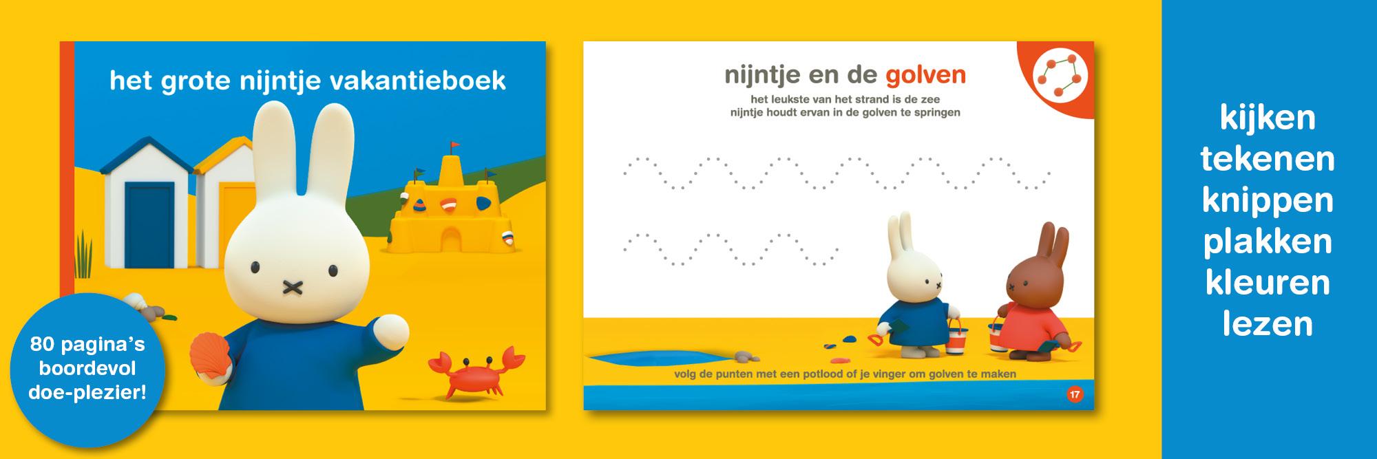 277496 banner vakantieboek 2e5791 original 1523454653