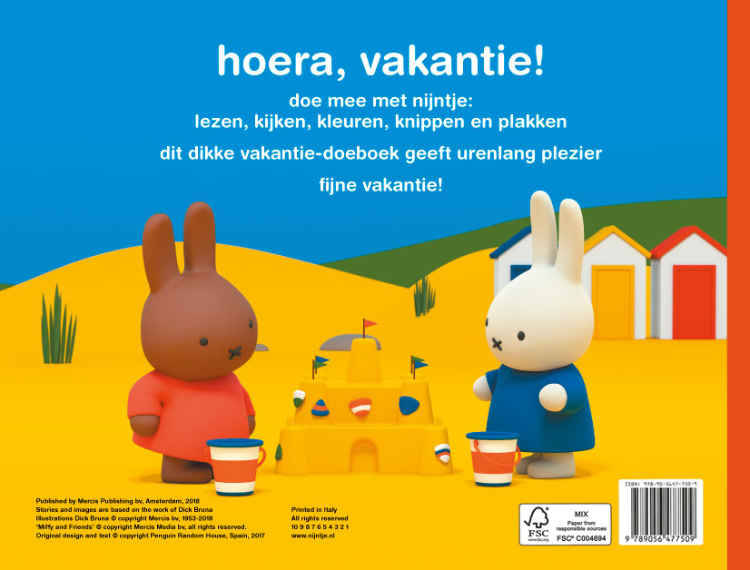 277549 back cover vakantieboek 8e576e original 1523527650