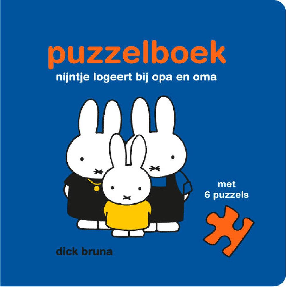 280631 cover puzzelboek kvz b435a8 large 1526998826