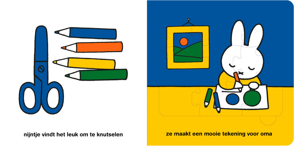 280635 spread 2 puzzelboek ab348c large 1526999192