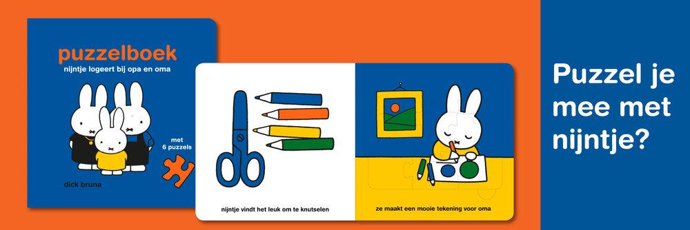 280874 banner puzzelboek 9a8e0d large 1527153159