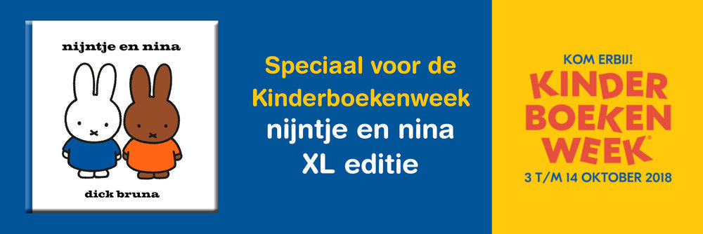 285581 banner nijntjeennina 8baf9e large 1531833898
