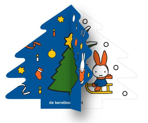 292774 3d nijntjes kerstboom fe5161 large 1539247176