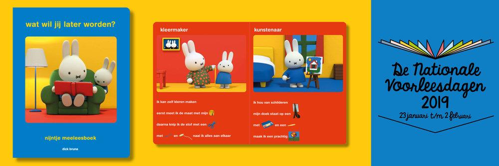 300593 banner meeleesboek df6b04 large 1547042082
