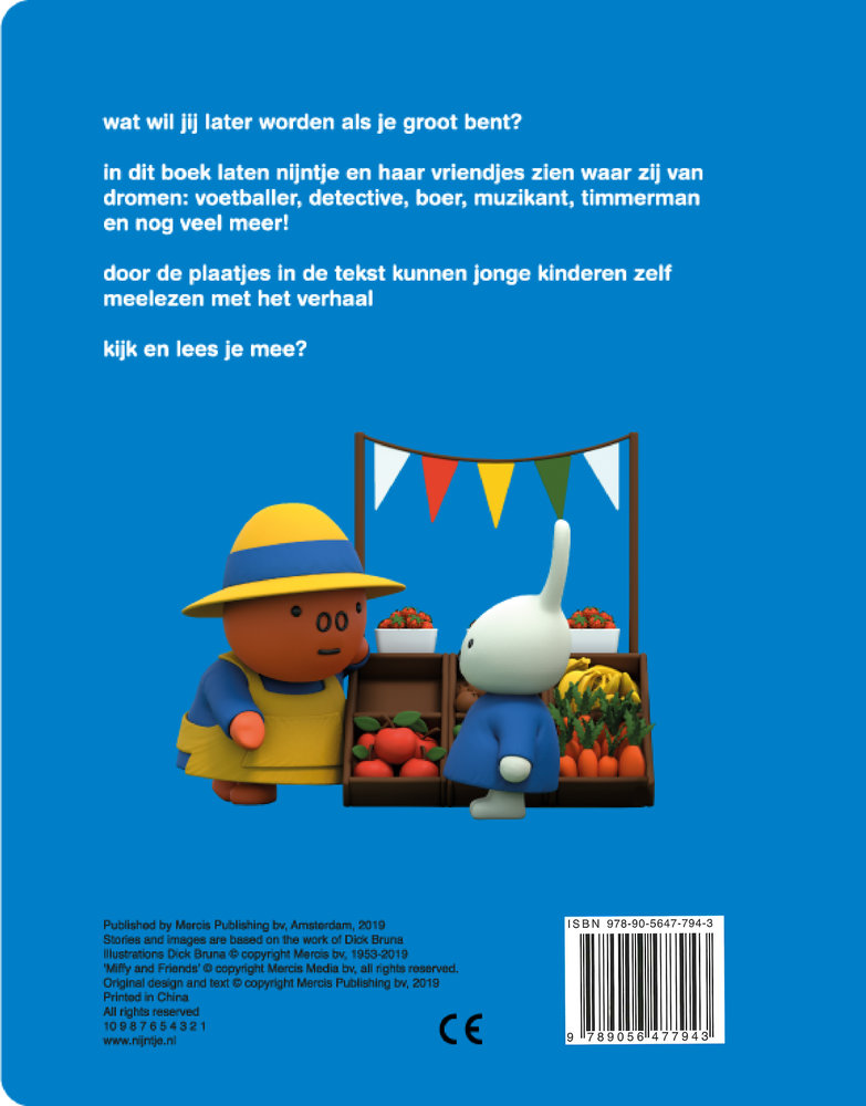 300594 back cover 3d meeleesboek barcode cf2d46 large 1547042514