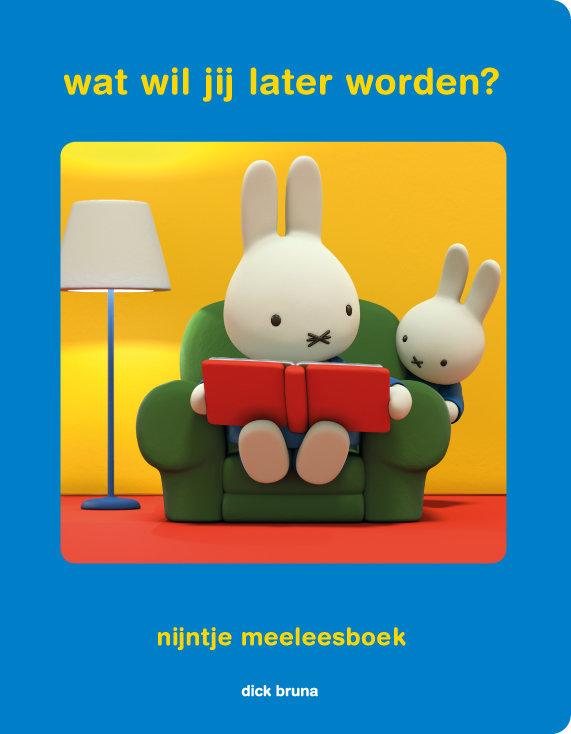 300595 cover 3d meeleesboek rgb 69d244 large 1547042520