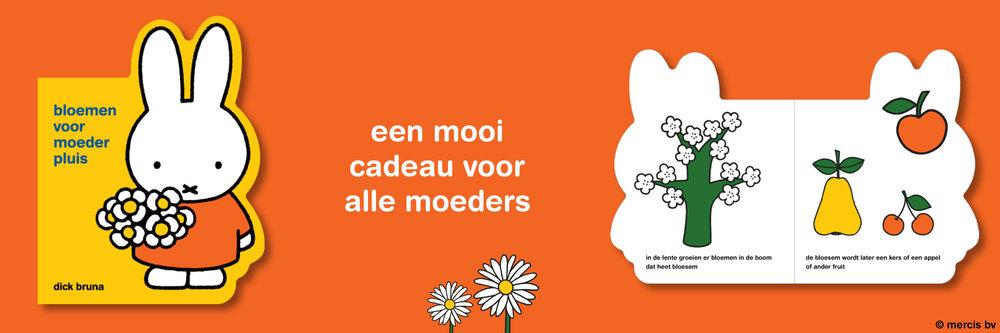 301160 banner bloemenvoormoederpluis 53cad3 large 1547716013