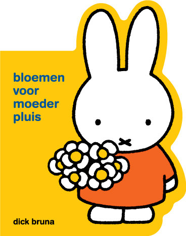 301163 cover bloemen voor moeder pluis rgb deb2a7 large 1547716203
