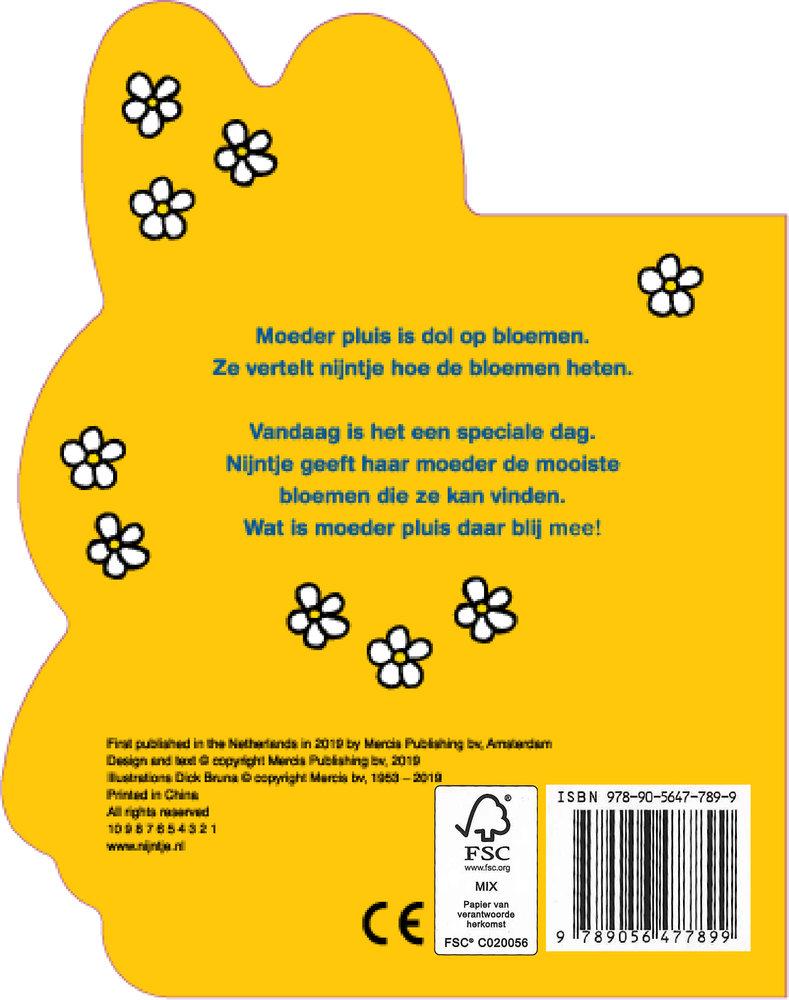 301165 back cover bloemen voor moeder pluis barcode eef228 large 1547716229
