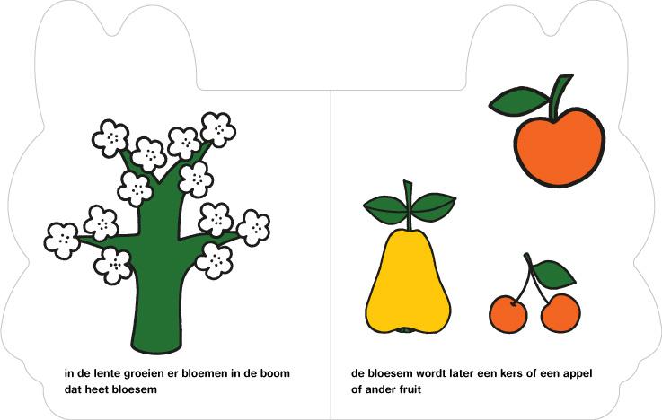 301166 spread bloemen voor moeder pluis rgb 2 7a3947 original 1547716254