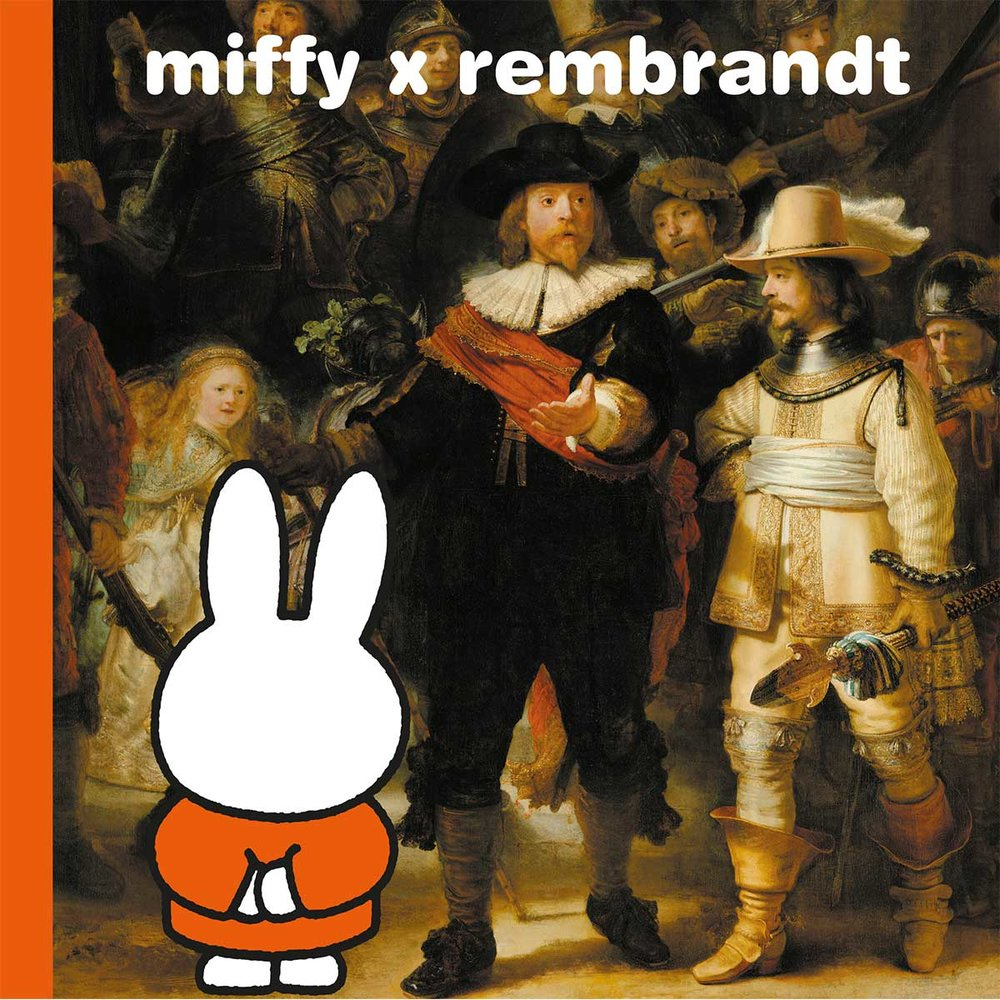 303374 cover rembrandtxmiffy 694b71 large 1549982223