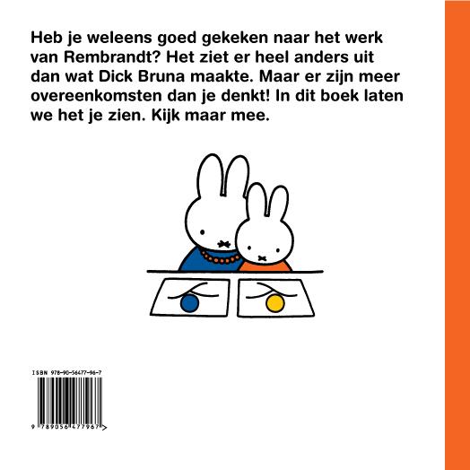 303425 rijks rembrandtxnijntje backcover nl df36eb original 1550050306