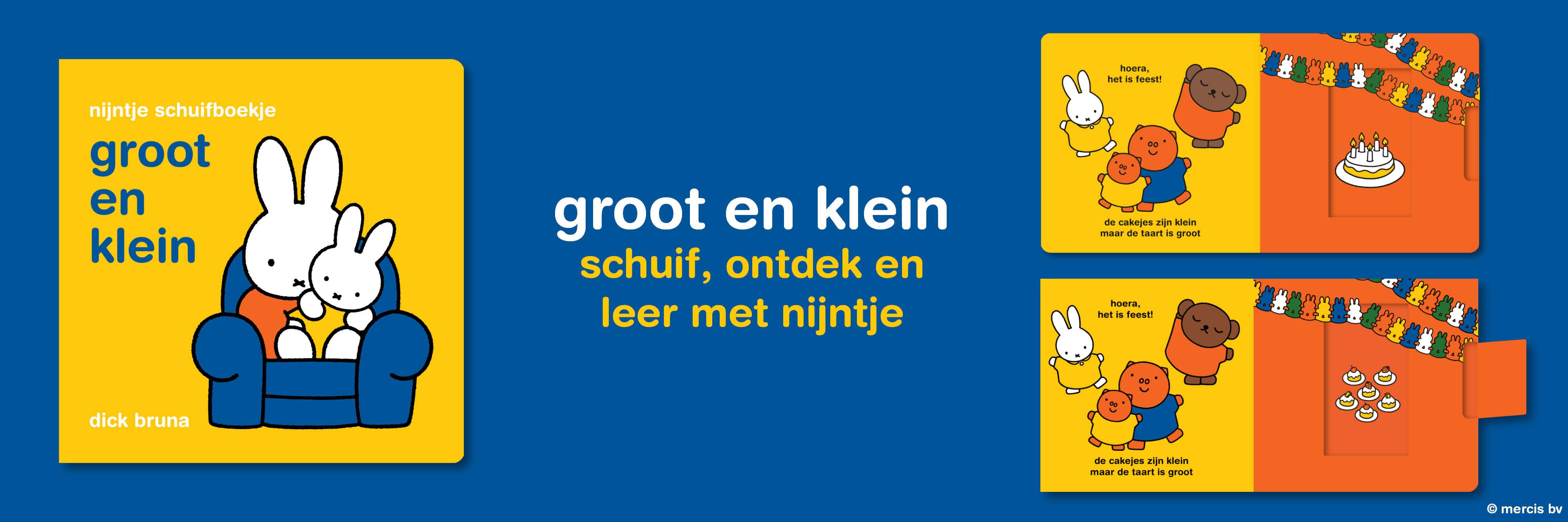 304585 banner schuifboek2 50d84e original 1550758957