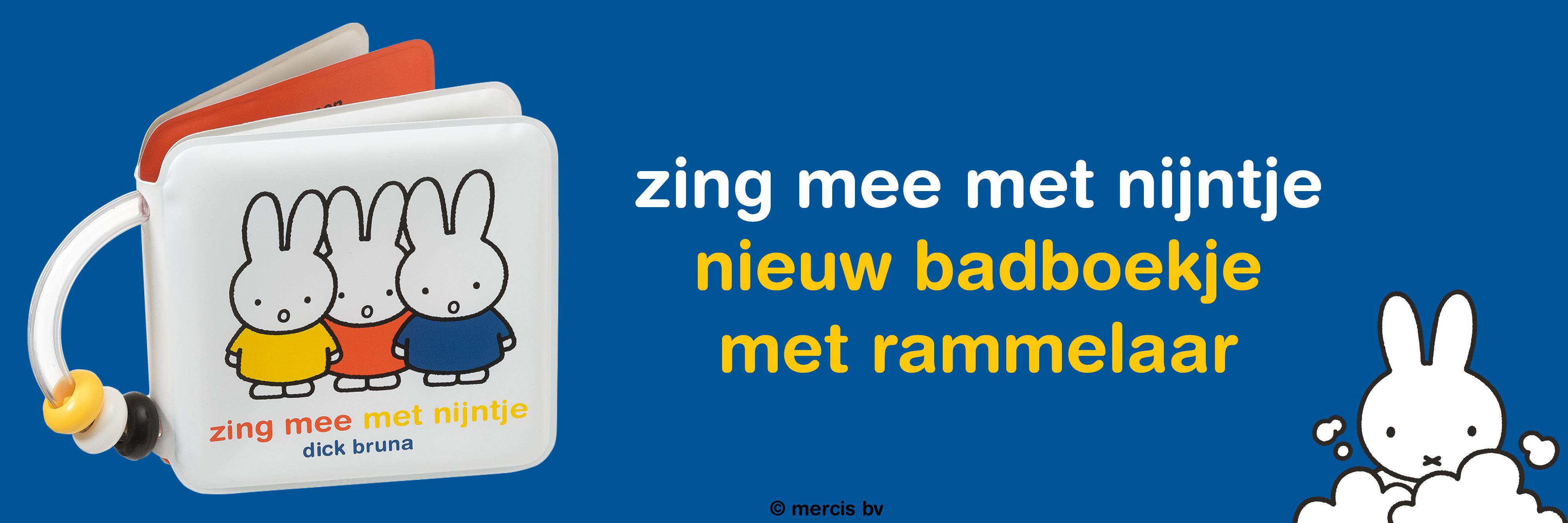 311454 banner zingmee 27a357 original 1556868411