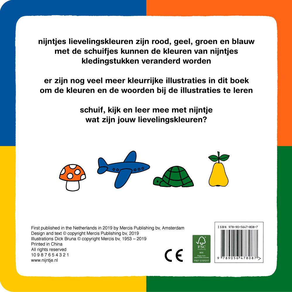 311935 nijntjes kleurenboek backcover rgb met barcode 12f25e original 1557411615