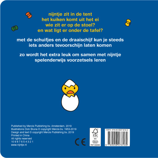 329823 boven of beneden backcover rgb dfb11e large 1568204519