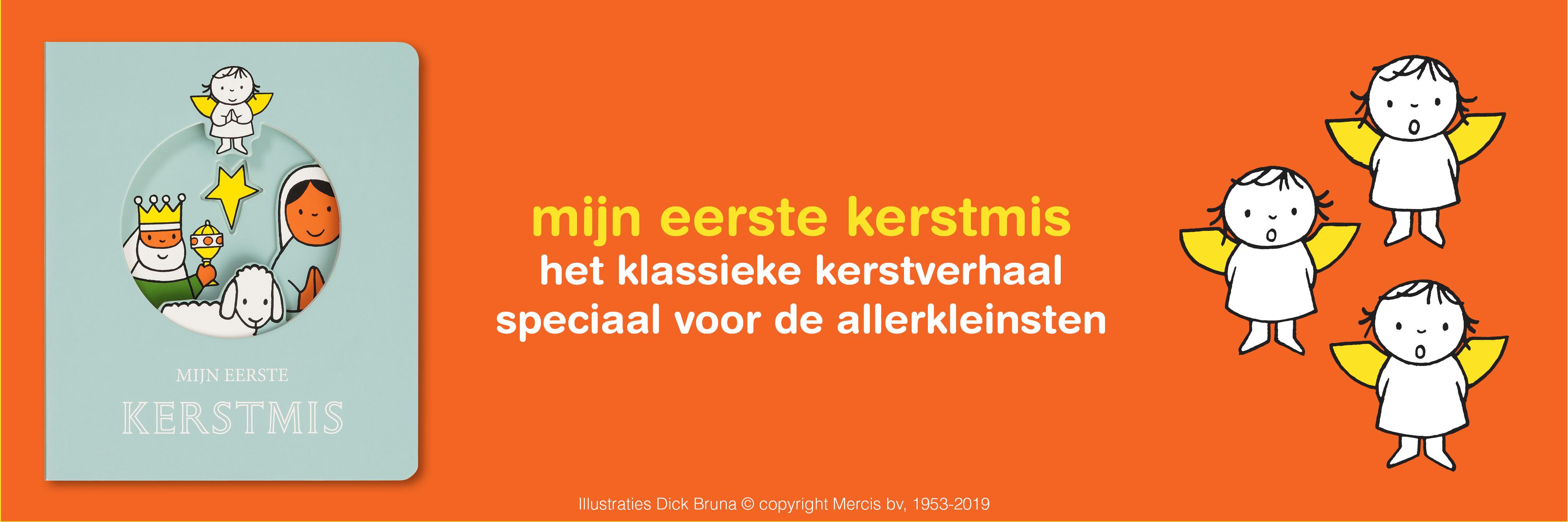 338600 banner mijneerstekerstmis 4bb775 original 1574348142