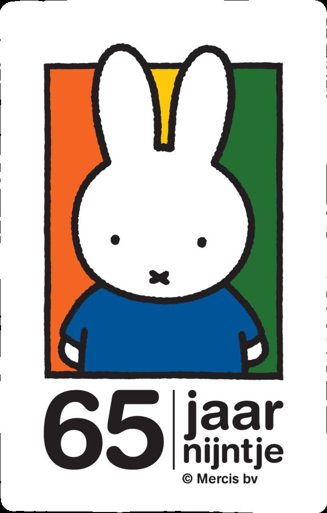 341645 nijntje 65 logo rgb online 693fb4 large 1578476615