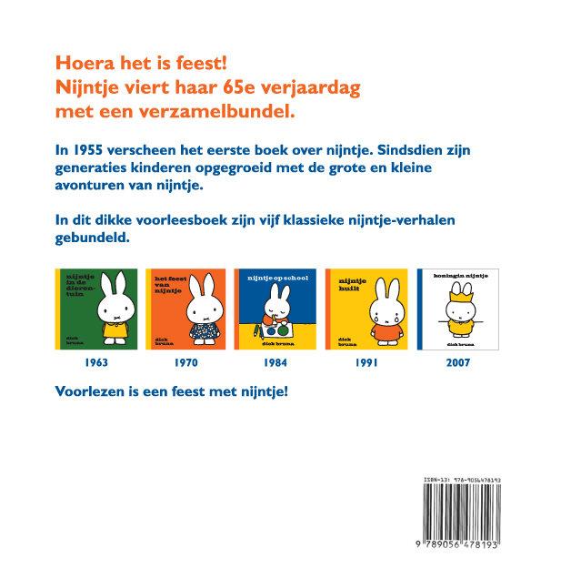 341649 nijntjes voorleesfeest backcover barcode rgb online 951c48 large 1578478471