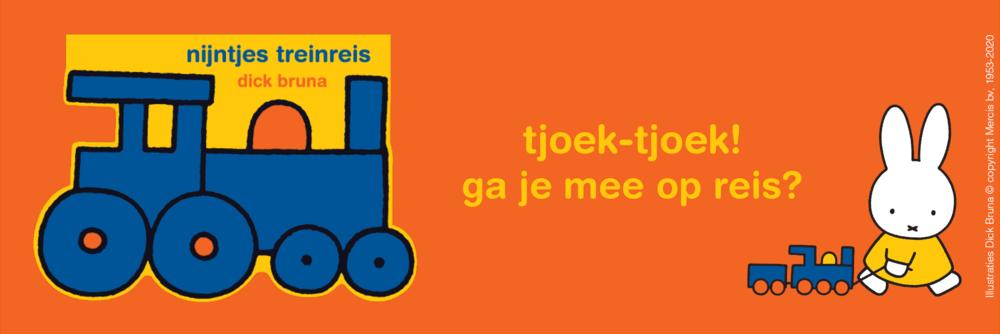 343412 banner treinreis c25fdc large 1579771594