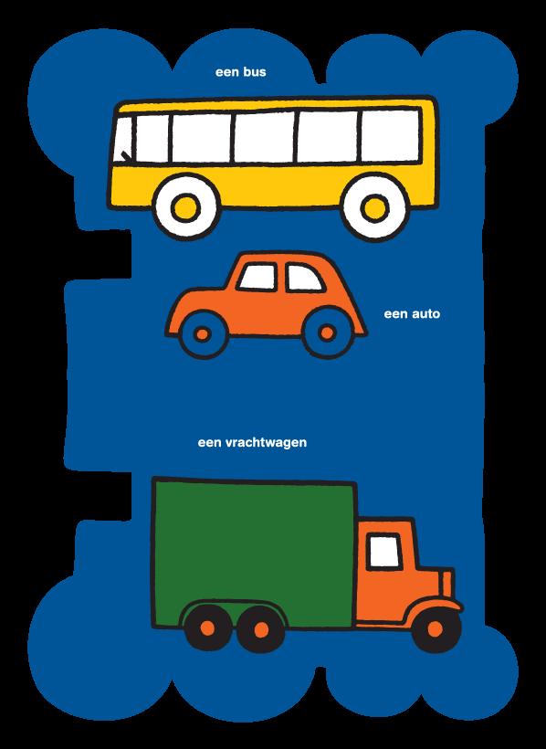 343415 spread treinreis bus auto vrachtwagen rgb online fa6891 large 1579771781