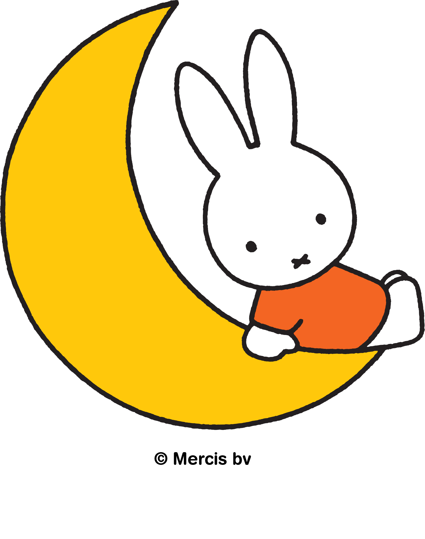 348053 nijntje op de maan logo%20%28online%29 3beded original 1582792345