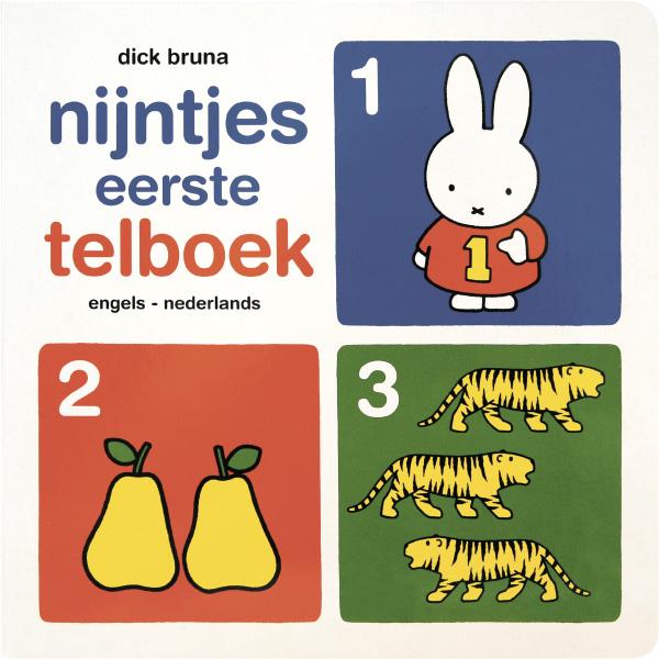 351818 cover nijntjes eerste telboek online 0991f9 original 1586854543