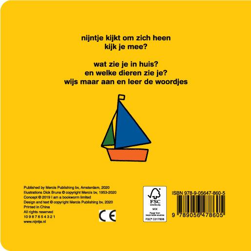 365416 back cover nijntje kijkt rgb d44551 large 1600951160