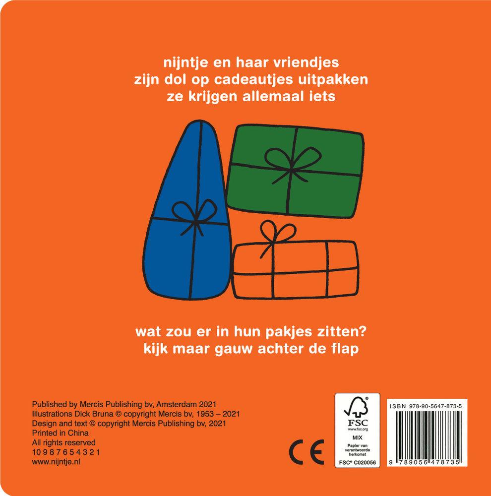 374774 een cadeau voor iedereen backcover isbn rgb 761b30 large 1609853351