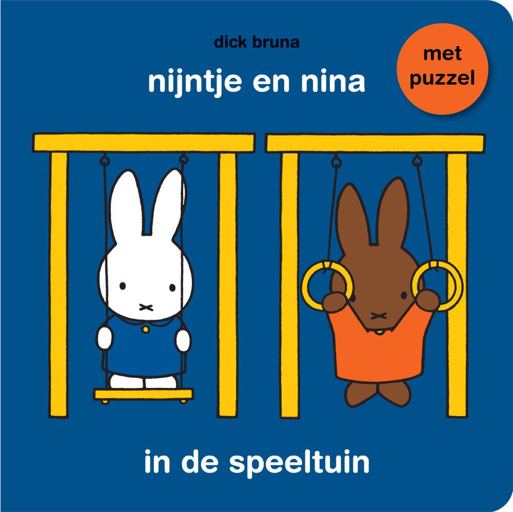 376818 nijntje en nina in de speeltuin cover met sticker rgb 838e2b large 1611219223