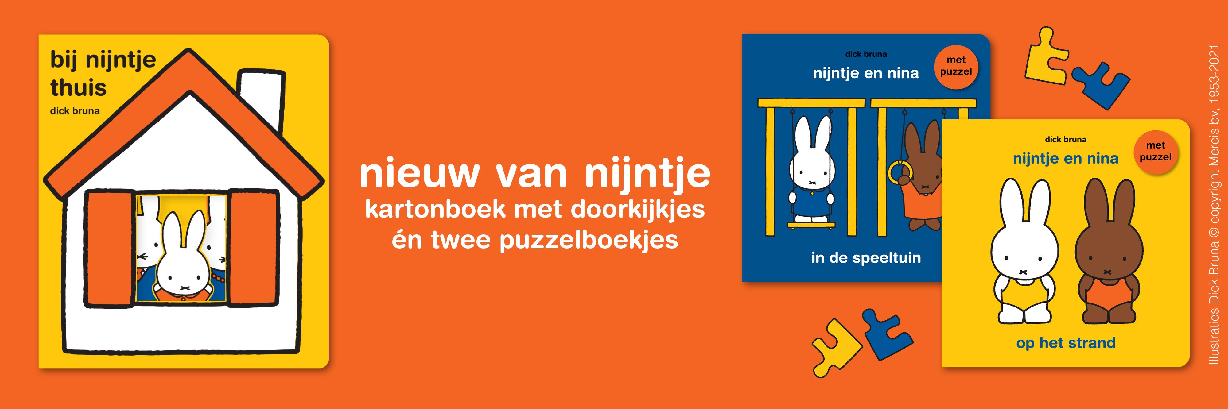 376820 banner puzzelboekjes doorkijkboek cd7973 original 1611219224