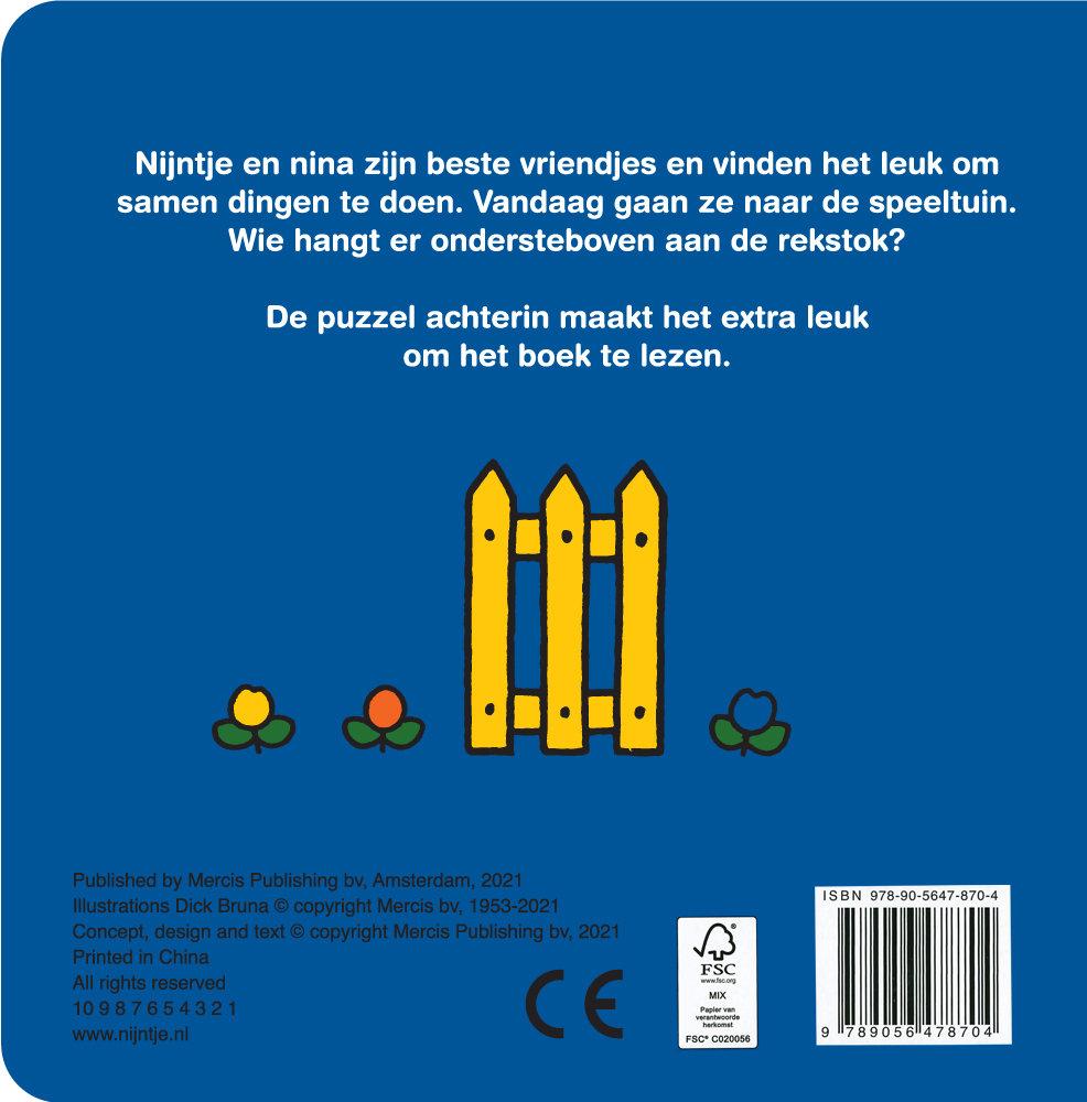 376831 nijntje en nina in de speeltuin backcover isbn rgb 65bb92 large 1611219666