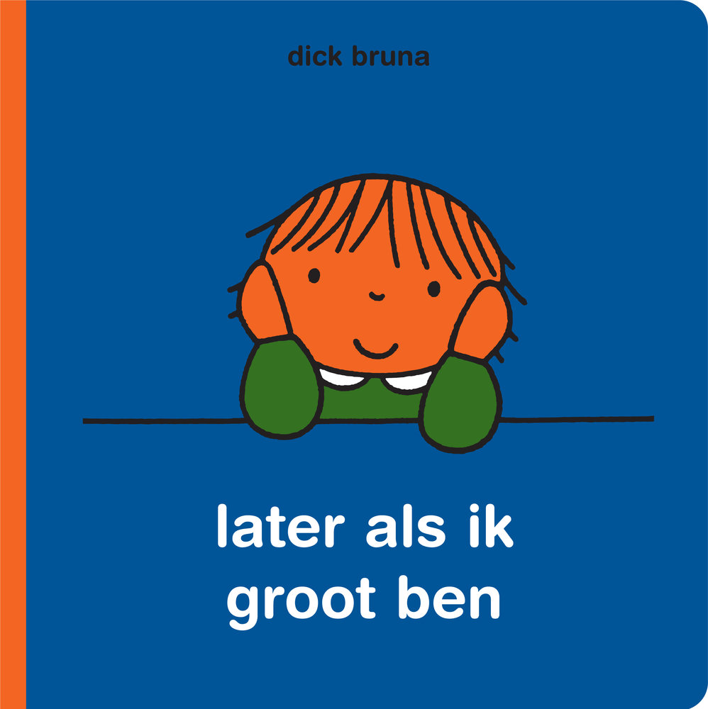 398901 later als ik groot ben cover rgb 354354 large 1628772811